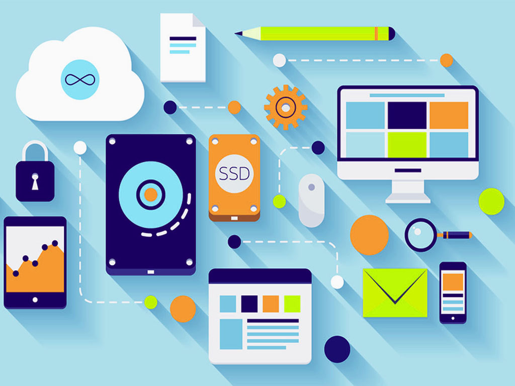 Web Application Development (PHP/HTML/CSS)