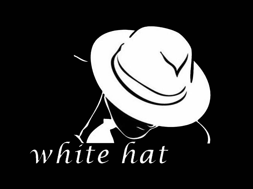Networking & White Hat Hacking