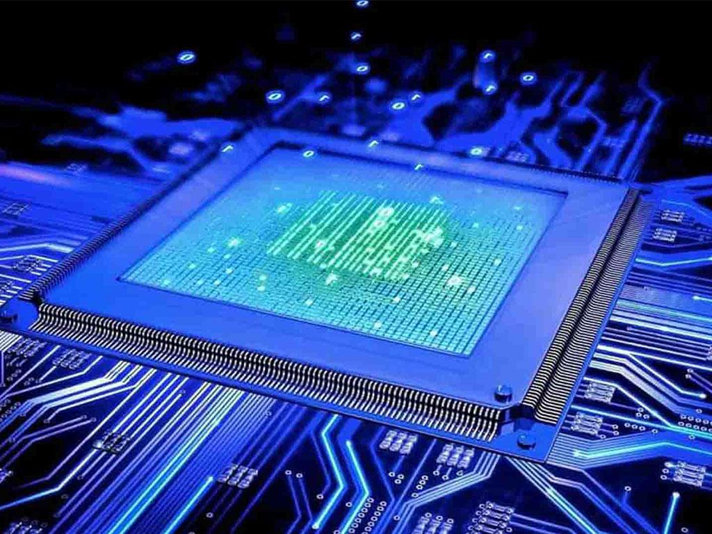 VLSI Design and Verification
